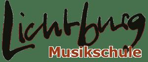 ms-sidebar-logo